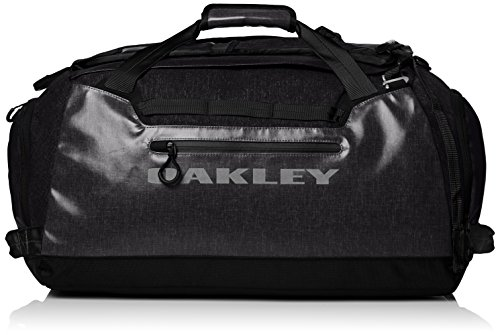 oakley-mens-voyage-60-duffel-bag-jet-black-one-size