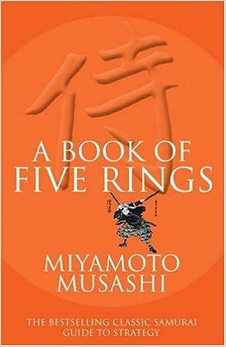A book of five rings musashi miyamoto victor harris 9780749006587 a book of five rings musashi miyamoto victor harris 9780749006587 amazon books fandeluxe Gallery