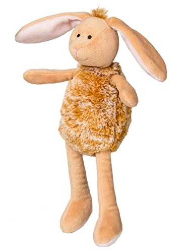 - Mary Meyer Talls and Smalls Soft Toy, Smalls Bunny