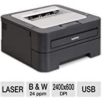 BROTHER PPF5750E REFURB - LASER FAX/COPY/PHN/NET (PPF5750ERF) -