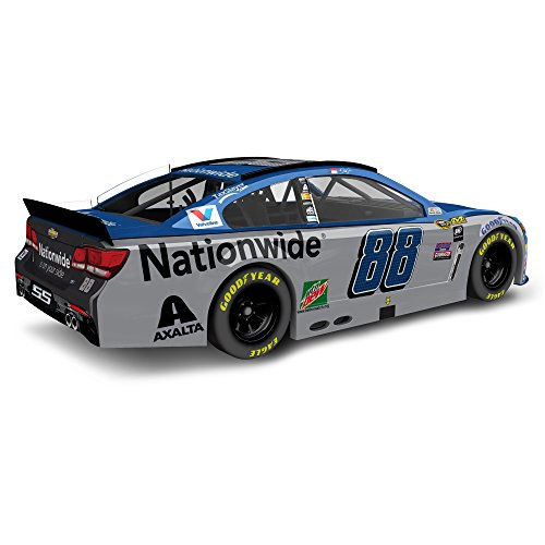 Lionel Racing Dale Earnhardt Jr #88 Nationwide 2016 ...