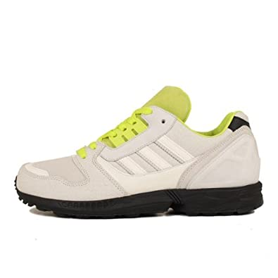 separation shoes 8eef9 75894 adidas Zx 8000 G43712, Baskets Mode Homme - taille 40 2 3