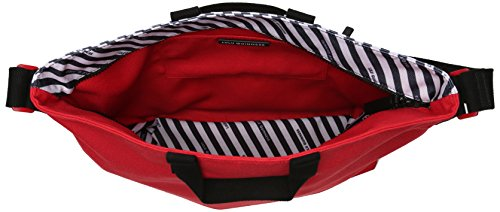 Multicolour chalk black Womens Tote Guinness red Lulu Romy IwPxS