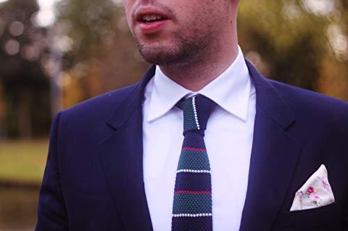 Buy tie width