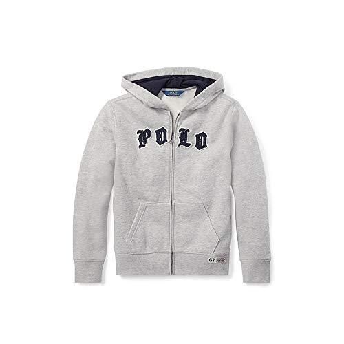 Polo Ralph Lauren Boy