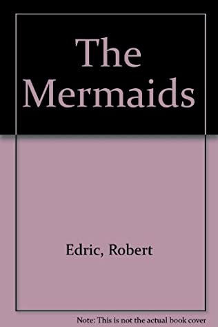 book cover of The Mermaids