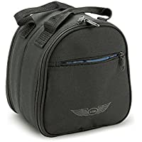 ASA Double Headset Bag +