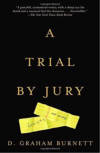 a trial by jury essay