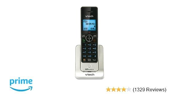 Vtech LS6405 Accessory Handset