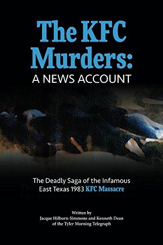 the-kfc-murders-a-news-account