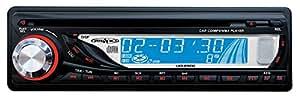 Irradio UXR-8910 M