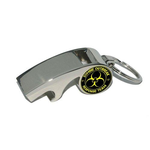 zombie whistle - 2
