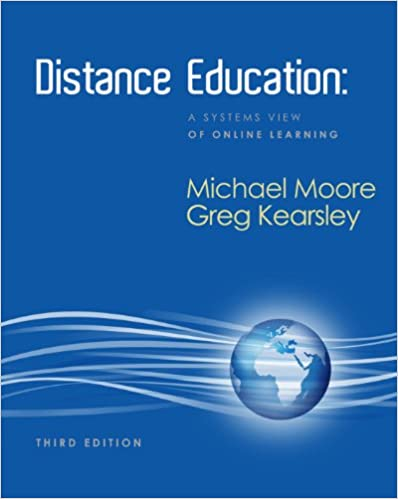 Amazon distance education a systems view of online learning amazon distance education a systems view of online learning whats new in education ebook michael g moore greg kearsley kindle store fandeluxe