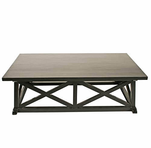 41681%2Bo1IRL The Best Beach and Coastal Coffee Tables
