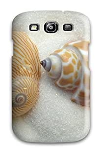 3527825K30058272 Top Quality Protection Shells Case Cover For Galaxy S3
