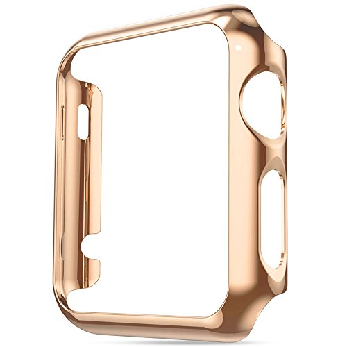 ZOEKO Plated Premium Plastic Protective product image