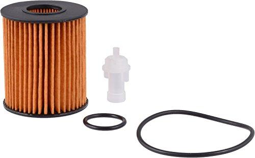 2014 4runner oil filter - 9