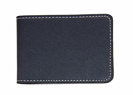 Collins Mini Business Card Holder Red