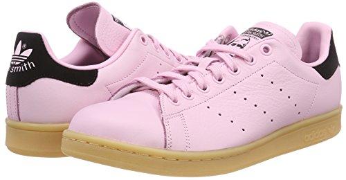 W Rosa 000 rosmar Donna Smith Da Stan negbas Scarpe Adidas Fitness qx7wFHREW0