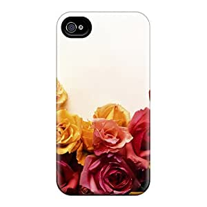 Iphone 5c Cases Covers With Shock Absorbent Protective UVj238gbKB Cases