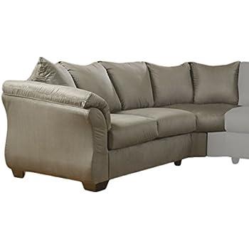 Amazon Com Ashley Furniture Signature Design Darcy 2