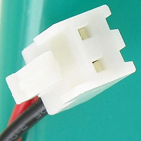 Batería para las baterías Philips Easy Star FC8800 FC8802, 432200624651: Amazon.es: Electrónica