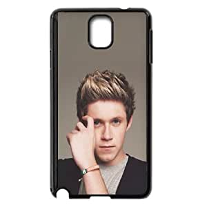 1D Niall Horan Samsung Galaxy Note 3 Cell Phone Case Black uhtd