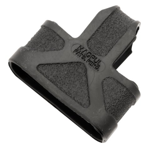 Magpul 223 Original Mag Assist (Pack of 3), Black, Outdoor Stuffs