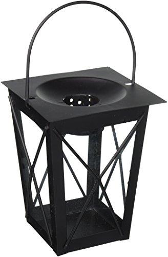 Darice 6559 83 Lantern Metal 5 71 5 71 Inches