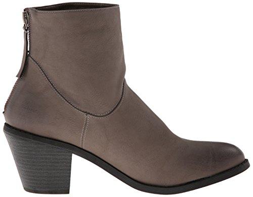 887865239192 - Madden Girl Women's Gleee Boot,Grey,8.5 M US carousel main 6
