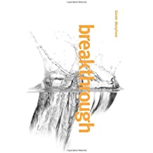 Breakthrough: Discovering the Kingdom