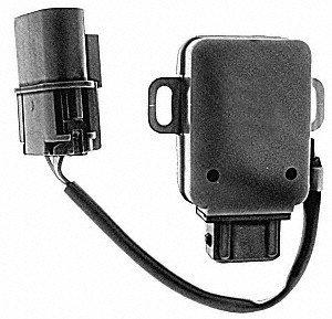 Standard Motor Products TH125 Throttle Position Sensor
