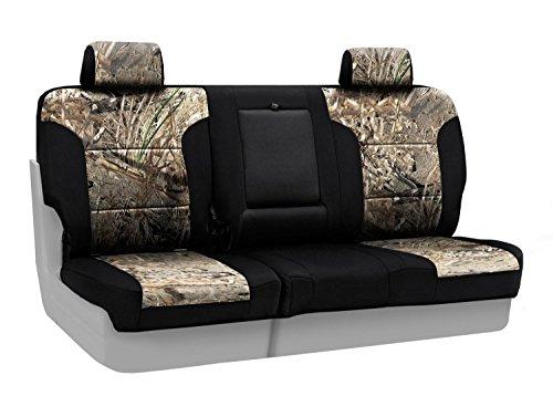 60 40 seat cover camo - 3