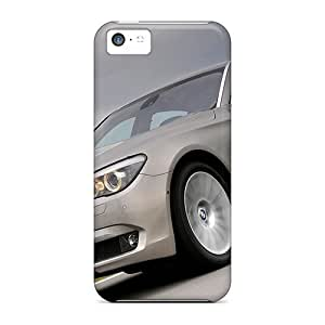 Special Design Back Bmw 750li 2009 Phone Case Cover For Iphone 5c
