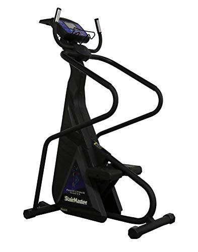 (StairMaster Stepper 4600CL Stair Stepper Classic Style)