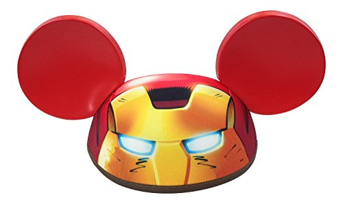 marvel mickey mouse - 1