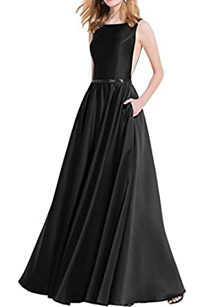 Select options to buy. Sunvary Amazing Ball Gown Evening Prom ...