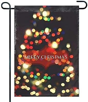 Christmas Wallpaper Tumblr.Amazon Com Love Fled Christmas Wallpaper Tumblr Christmas