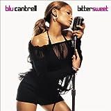 Bittersweet [Limited Edition w/ Bonus DVD] (Clean)