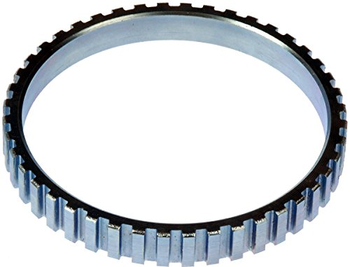 Dorman 917-548 ABS Reluctor Ring: