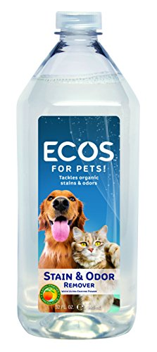 earth-friendly-products-proline-9709-32-efp-pet-naturals-stain-and-odor-remover-32oz-bottles-case-of