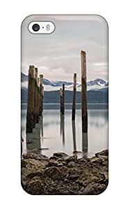 Dixie Delling Meier's Shop 5145203K58786722 Hot New Landscape Case Cover For Iphone 5/5s With Perfect Design