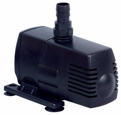 Submersible Pump, Eco 264
