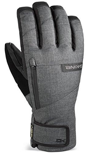 Dakine Titan Short Gloves