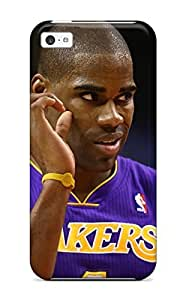 Hot 6750315K701812056 los angeles lakers nba basketball (27) NBA Sports & Colleges colorful iPhone 6 (4.5) cases