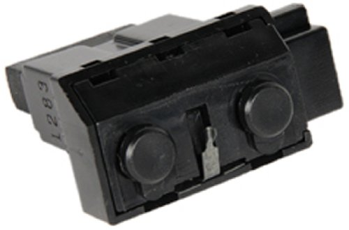 ACDelco D2214A GM Original Equipment Clutch Pedal Position Switch