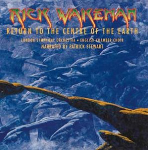Return to the Centre of Th [12 inch Analog]                                                                                                                                                                                                                                                                                                                                                                                                <span class=