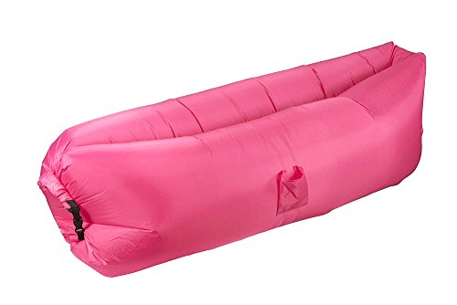 inflatable-outdoor-lounger-hammock-polyester-sun-tanning-lounge-chair-sofa-couch-for-pool-camping-be