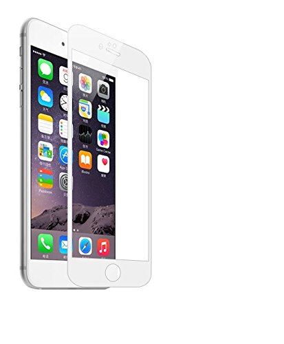 ensure-life-tempered-glass-screen-protector-iphone-6-plus-6s-plus-55-with-white-edge-full-width-prem