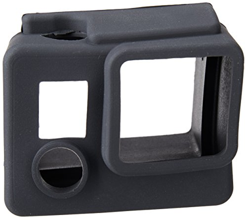 urban-factory-ugp26uf-silicone-cover-for-gopro-black